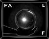 (FA)HandOrbFL Blk
