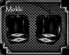 !Mk! Spectrum Hang Mod