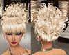 (K) levina soft blonde