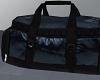 Gym! Black.B Bag