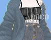 Ribbed Knit Cardigan