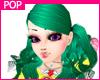 $Chiyo - Mermaid