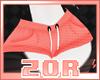 Coralic | Shorts