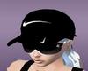 Nike Hat&Hair