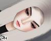 Jn| Eva In Pale