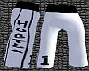 *CA* TeamHustler Shorts4