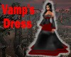 Vamp's Dress