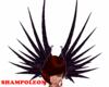 Queen Headdress