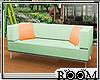 !R! Zen couch