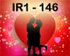 Romantic Love Songs V2