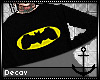 DKl Batman Gamer F