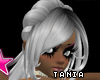 [V4NY] Tania PCH Silver