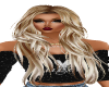 Blonde Mix Varissa