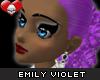 [DL] Emily Violet