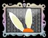 [KKx] Yellow Bunny Ears