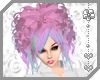 ~AK~ Cyndi: Candy Ombre