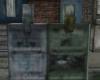 """ Street Furniture"