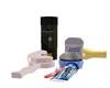KRC Hair Set/ToothPas An