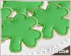 St. Patrick Cookies V2