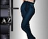 *az*equinox  pants vol.2