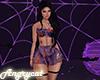 Bat Effect Halloween
