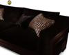 [FS] Sweet Sofa