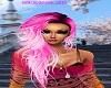 Rainey Pink