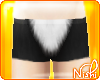 [Nish] Zen M Shorts