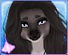 Oxu | Crystal Hair V4 M