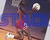 VTG Jordan Poster