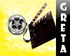 GT~Film&Clapboard EN