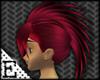 [E] Blood Red Hawk