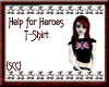 {SCC}Help for Heroes