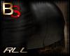 (BS) FF Slip RLL