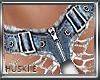 HK`Jeans(RL)