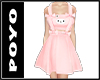 Dress-My Melody