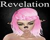 Teya Pink