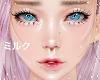 Geo *W* Baby Face Hikari