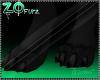 Gast | Feet