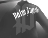 PALM ANGELS L/S