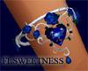 FLS Valentine Blue R