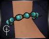 [CVT]Cali Girl Bracelet