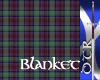 [DTR] Skye Blanket