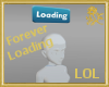 Loading Joke Avatar