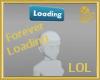 Loading Joke Avatar