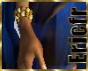 Gold Balls Bracelet (R)
