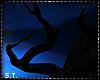ST: Indigo Tree