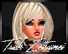 [T] Blonde Trish La Dish