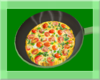 Cooking Eggs 3