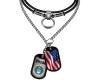 NV Air Force Tags Fem